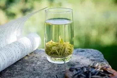 茶叶溯源系统 茶产业二维码防伪实现